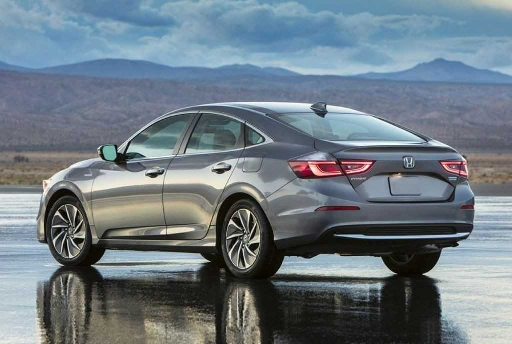 2020 Honda Accord Engine Specs Horsepower MPG e1556250955748 2020 Honda Accord Redesign, Release Date, Changes, Concept