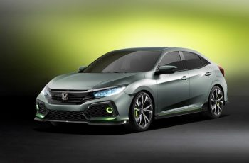 2020 Honda Civic Sedan Engine Specs, Horsepower, MPG