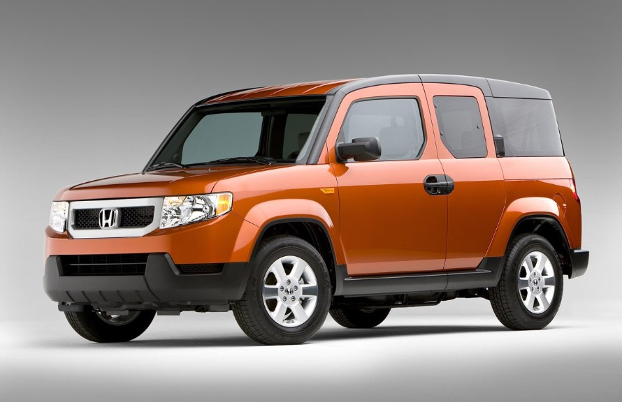 2020 Honda Element Release Date Price Colors 2020 Honda Element USA, Hybrid, MPG, Release Date
