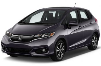 2020 Honda Fit Turbo Rumors, Redesign, Release Date