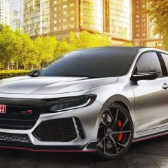2020 Honda Insight Specs, Horsepower, MPG
