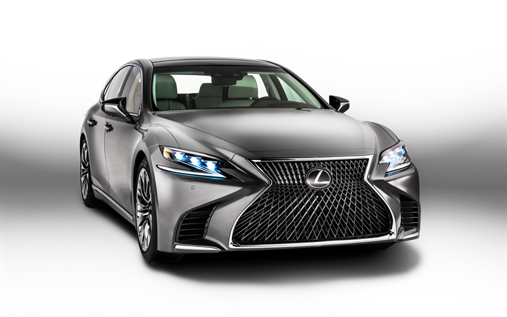 2020 lexus is 250 colors, release date, changes, price