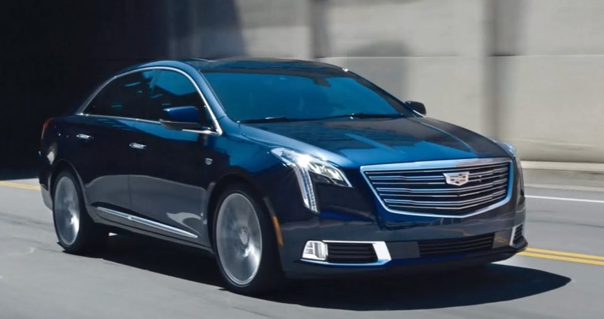 2020 cadillac xts suv release date  colors  interior  price