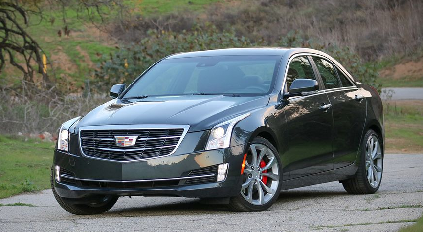 2019 cadillac xts vsport colors release date changes