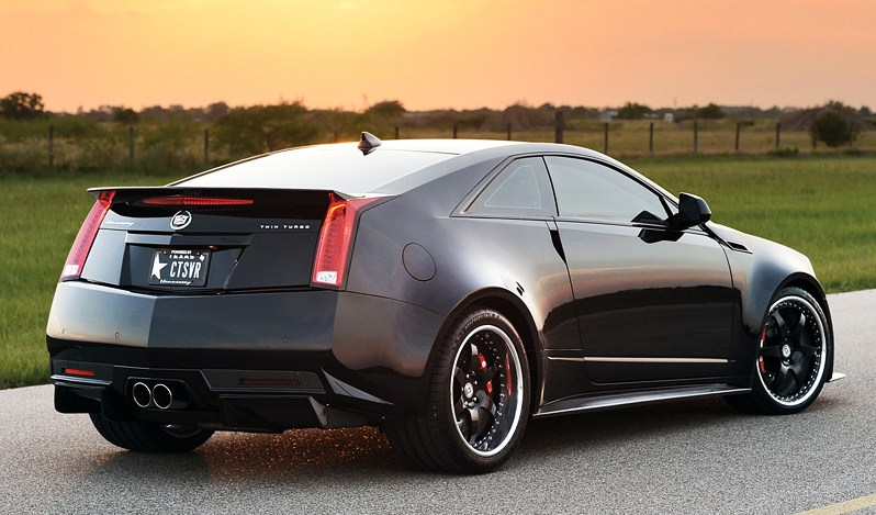 2020 Cadillac CTS V Coupe Price, Release Date, Review ...