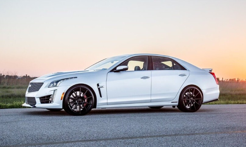 2020 cadillac ats price  colors  interior  release date