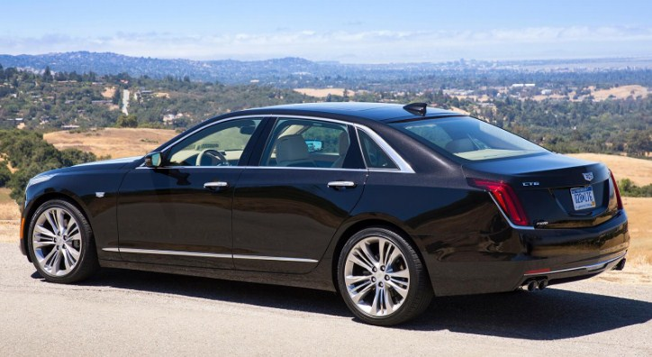2020 cadillac ct8 coupe price, interior, release date