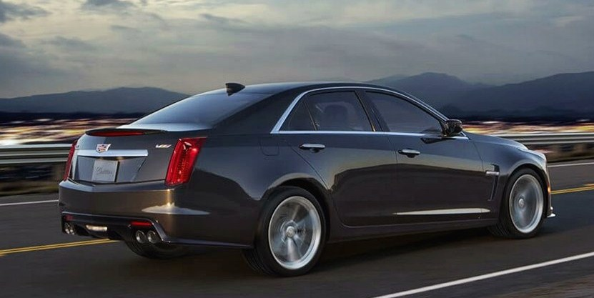 new cadillac ct8 2020 price  interior  release date  specs