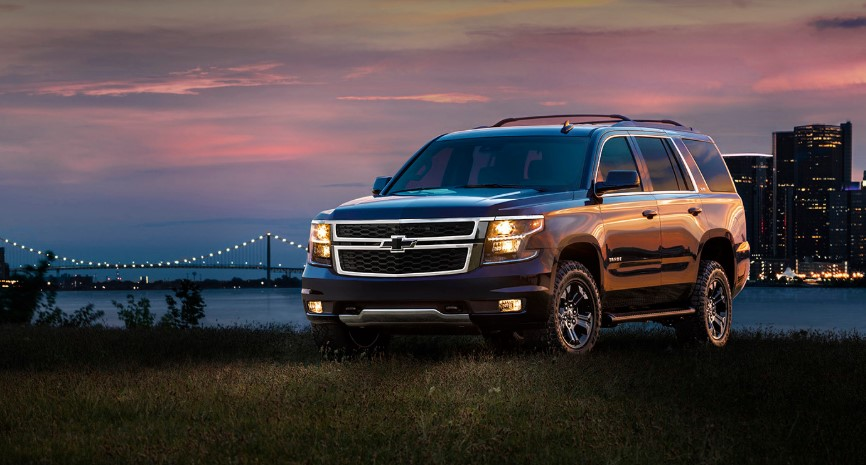 2019 Chevy Venture release date