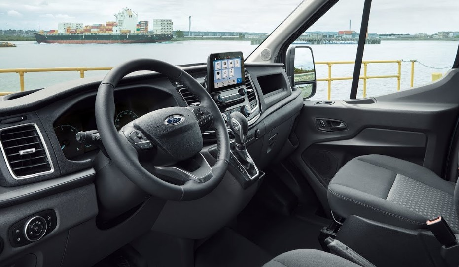 2020 ford transit crew van colors release date interior changes price 2020 2021 cars 2020 ford transit crew van colors
