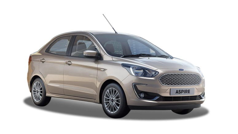 2020 Ford Aspire Sport Colors, Release Date, Interior ...