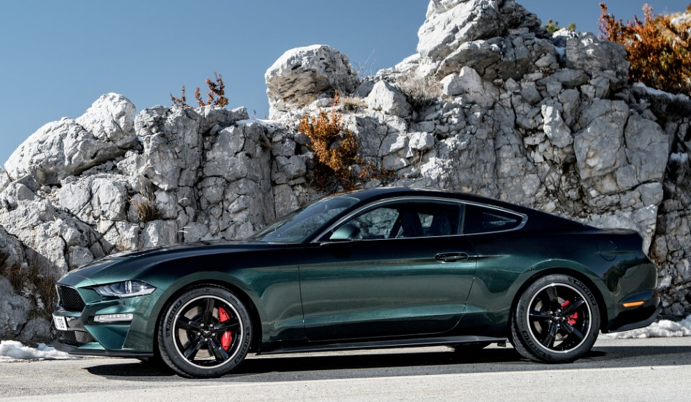 2020 ford mustang gt fastback colors release date interior price 2020 2021 cars 2020 ford mustang gt fastback colors