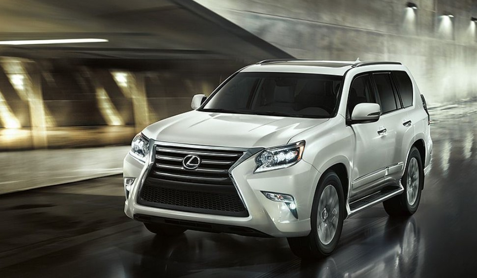 2020 lexus gx 460 white colors release date interior