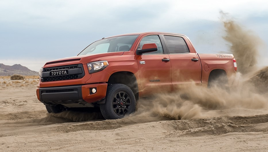 2021 toyota tundra diesel colors, release date, interior