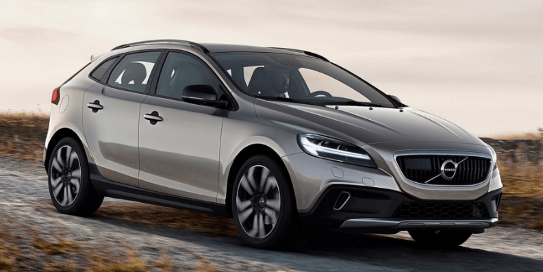 2020 Volvo S40 Canada Release Date, Changes, Interior ...