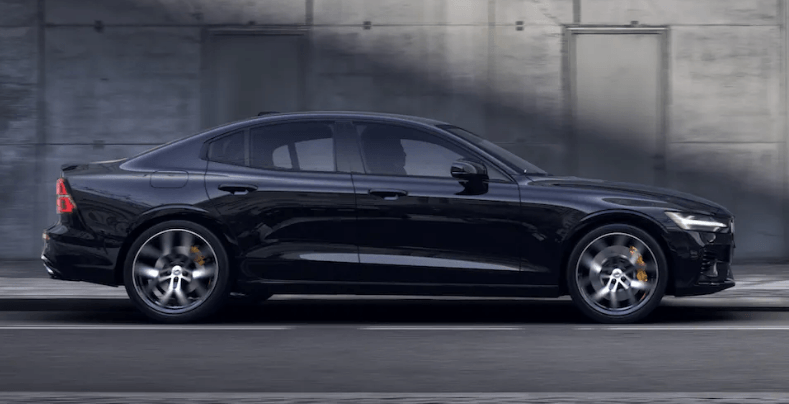 when will 2021 volvo s60 be available  2020  2021 cars