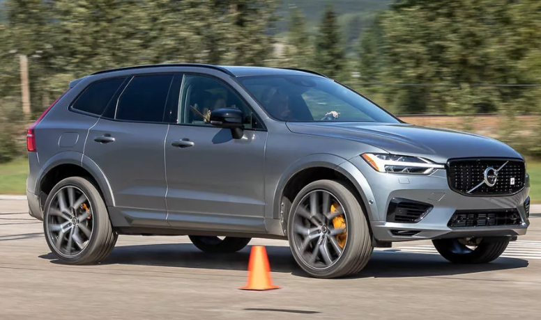 2021 volvo xc60 hybrid t8 momentum colors release date
